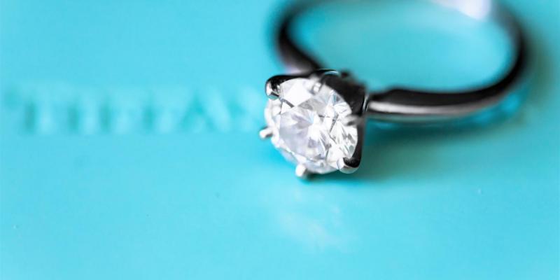 6 innovations to borrow from Tiffany & Co