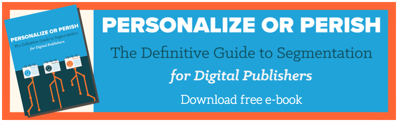 Download_Personalise_or_Perish.png