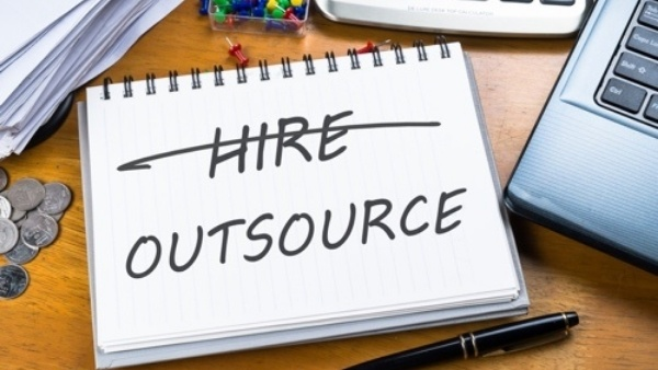 Outsource-489318-edited.jpg