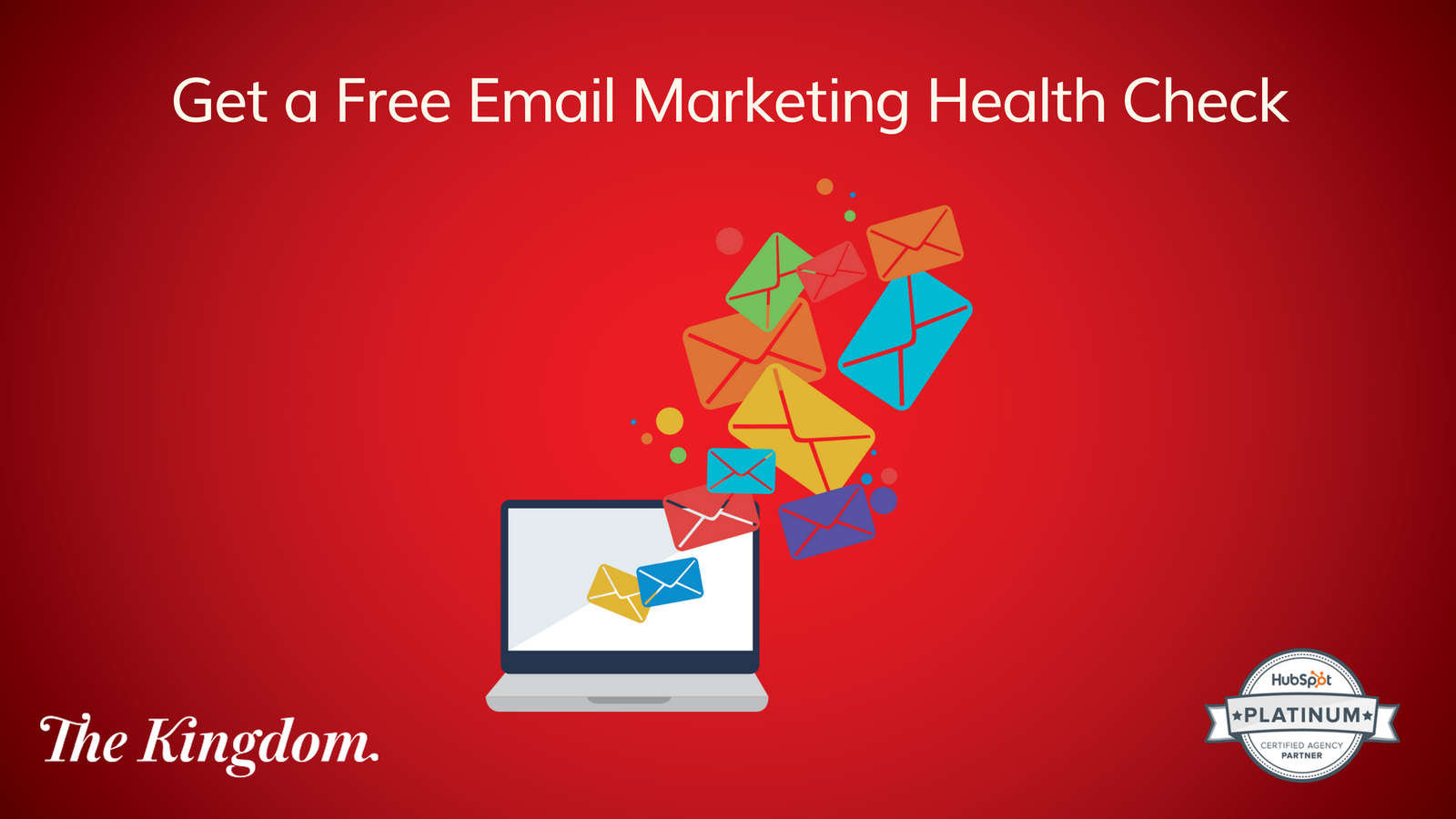 freeemailhealthcheck.png