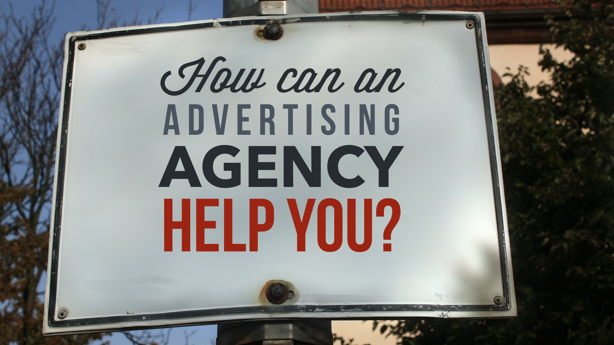 The Kingdom How Can an Advertising Agency Help You