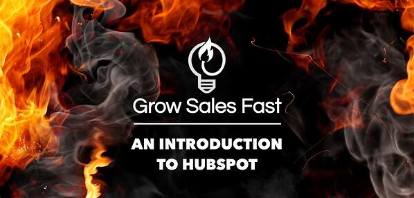 introtohubspot