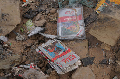 Atari_E.T._Dig-_Alamogordo_New_Mexico_14036097792