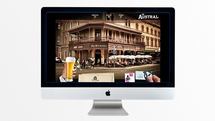Austral-Web-01-176374-edited