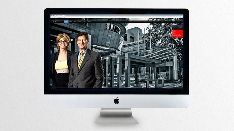 BBS-Lawyers-Website-01-660808-edited