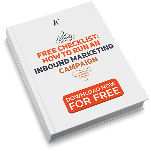 free_checklist_how_to_run_an_inbound_marketing_campaign_ebook