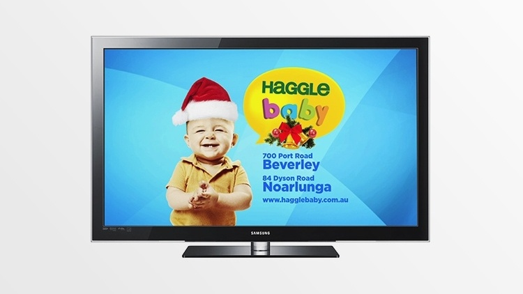 Haggle-Baby-TVC-799662-edited