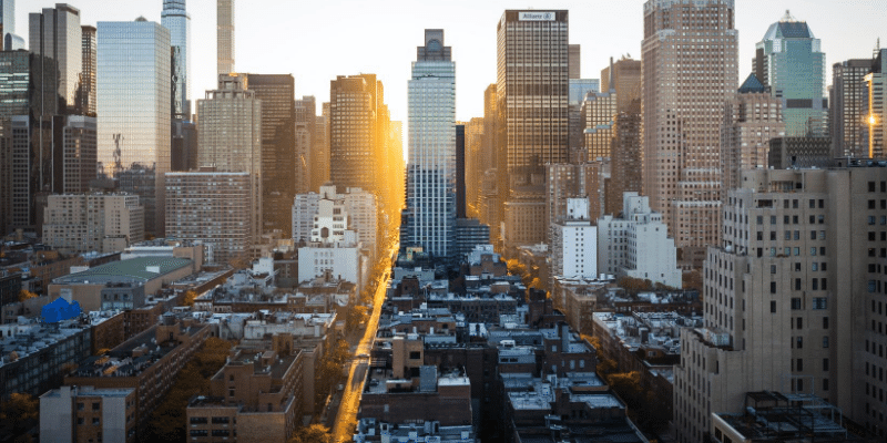 The new age of real estate marketng hubspot