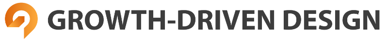GDD-Logo-text-524595-edited.png