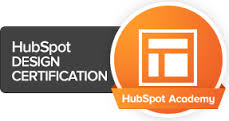 hubspotdesign.jpeg
