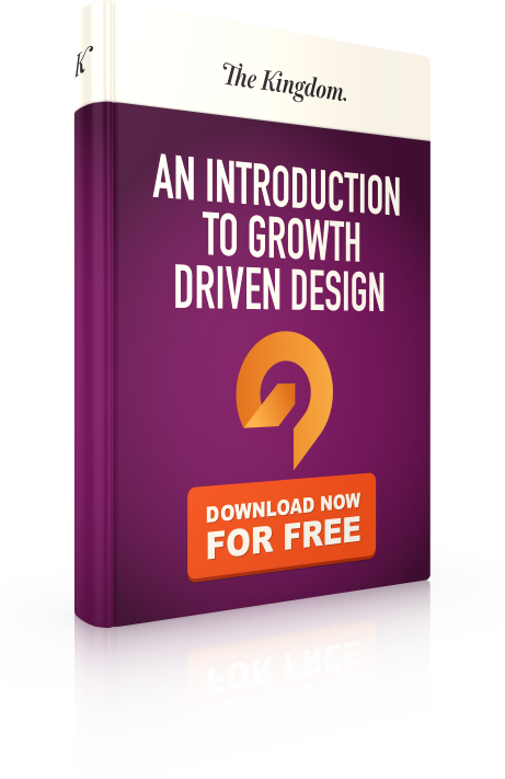 Growth_Driven_Design_Ebook_Mockup.png