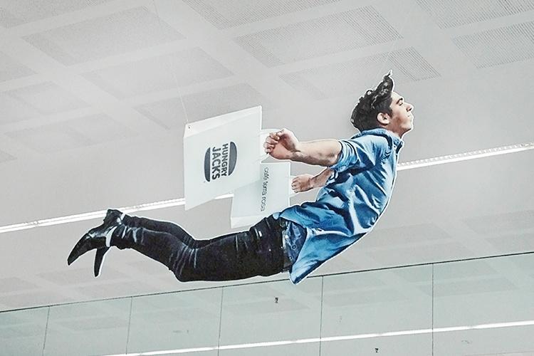 Flying-04