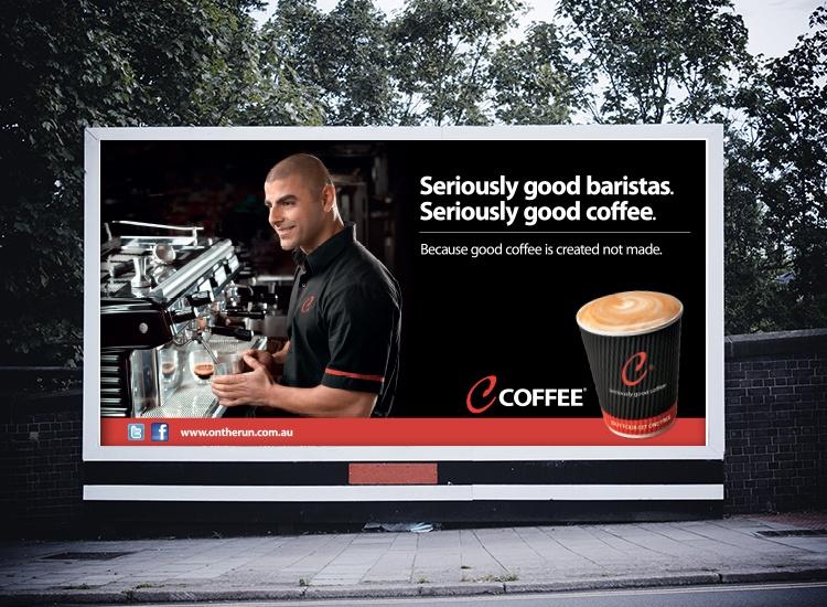 C-Coffee-Billboard