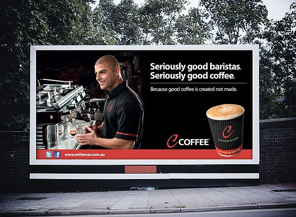 C-Coffee-Billboard