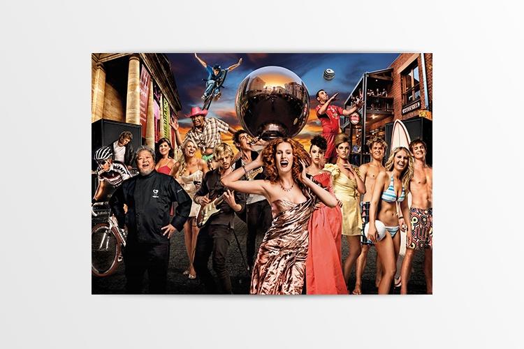 Glam-Adelaide-Poster-02