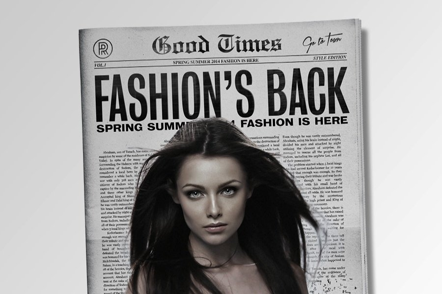 Fashions-Back-Preview1