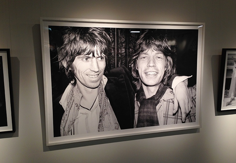 Rolling-Stones-pic