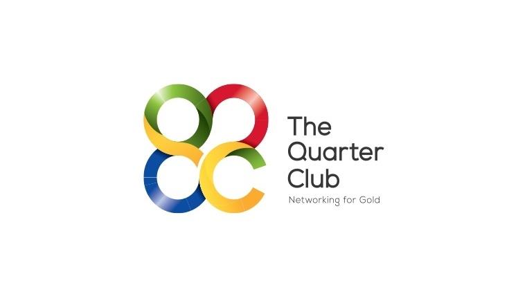 QTR-Club-Logo-557803-edited