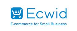 Ecwid Partners The Kingdom
