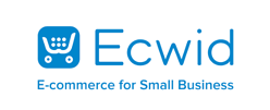 Ecwid Partners The Kingdom