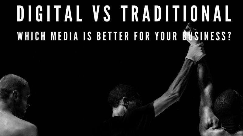 digitalvstraditional