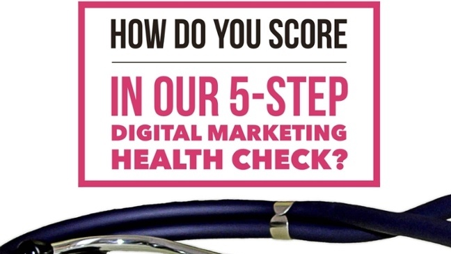 healthcheck_digitalmarketing-1-323807-edited