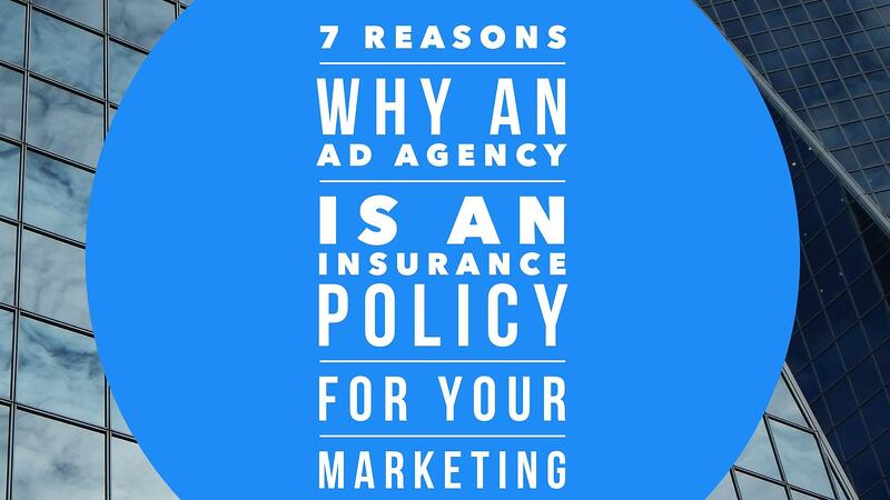 insurance_marketing-836759-edited