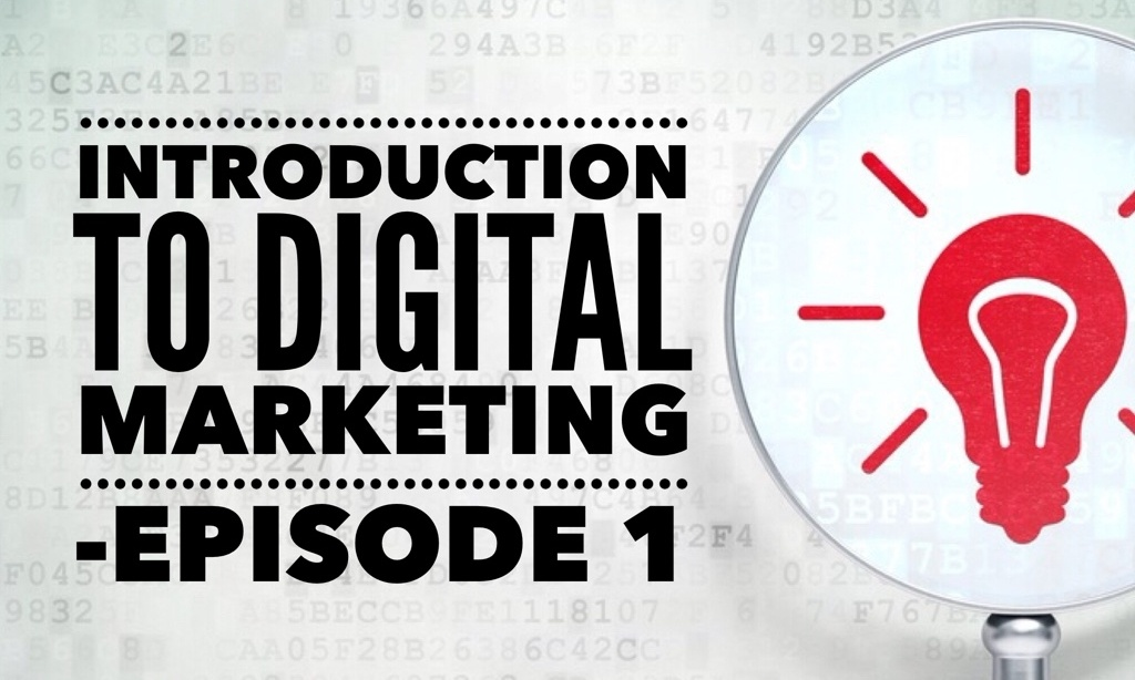 introduction_todigial_ep1-486752-edited