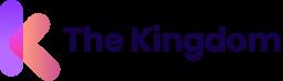 The Kingdom Platinum HubSpot Partner