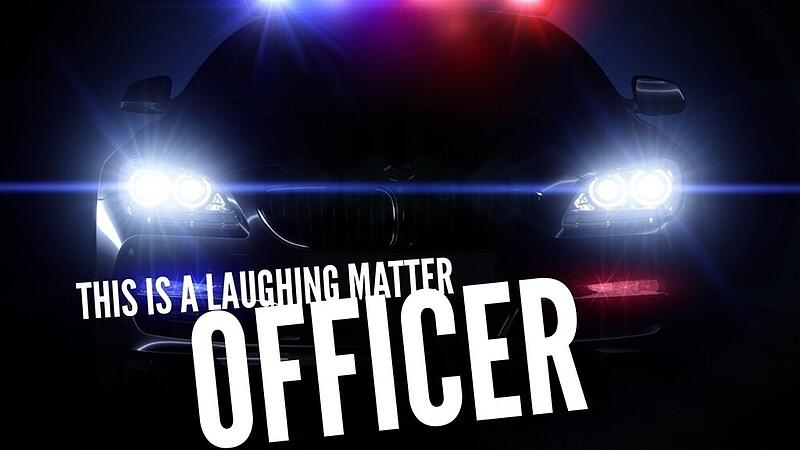 laughingmatter-721569-edited-967689-edited