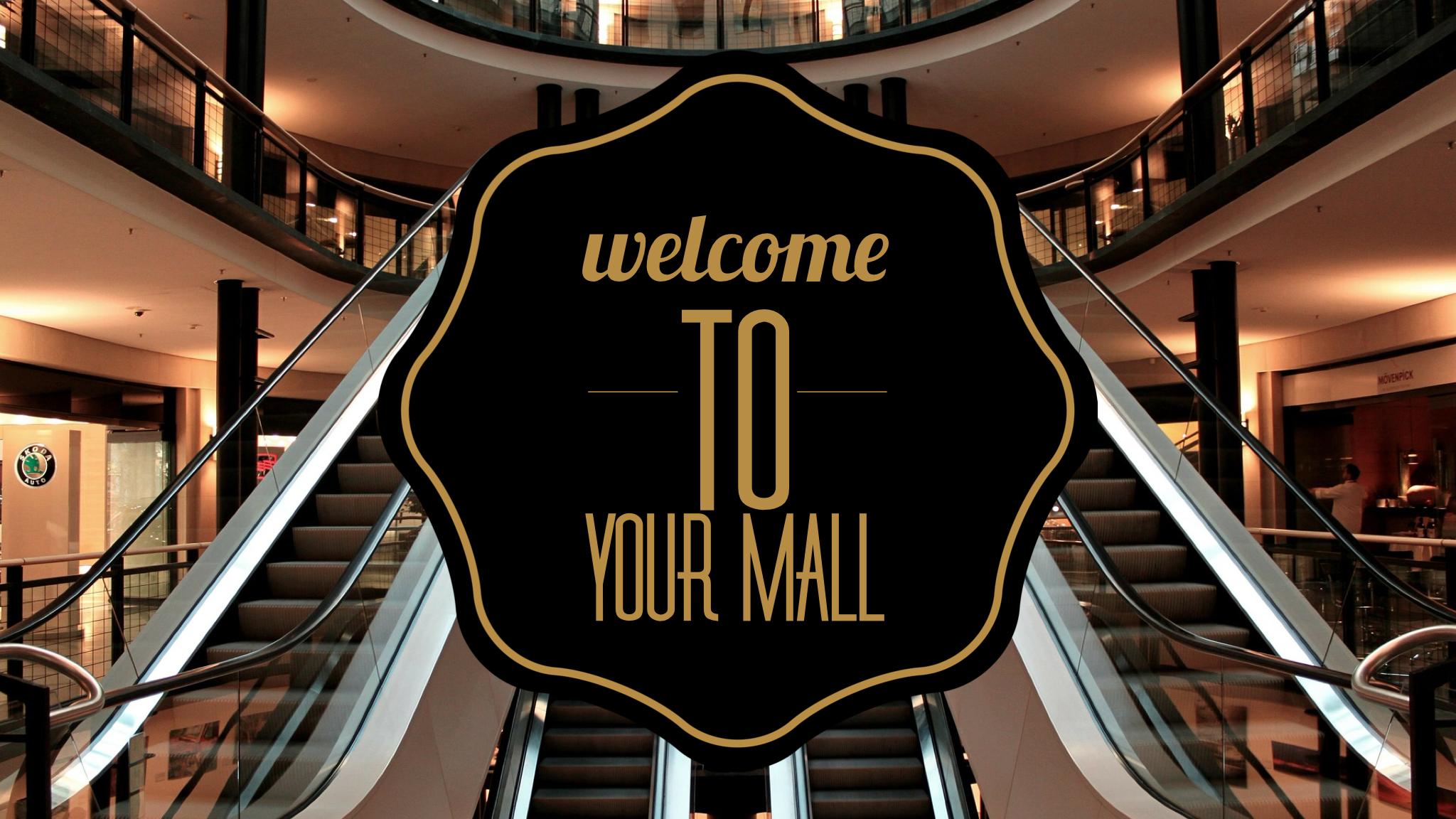 mall-1-350270-edited