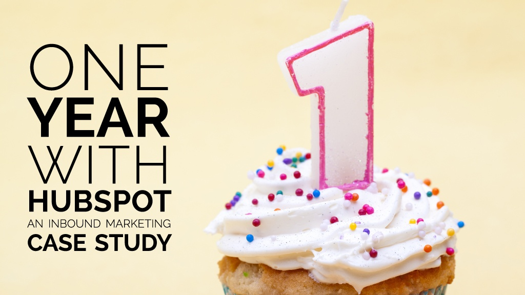 one-year-with-hubspot-article.jpg