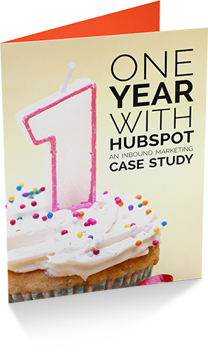 one-year-with-hubspot.png