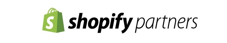 shopify-partner-436275-edited.jpg