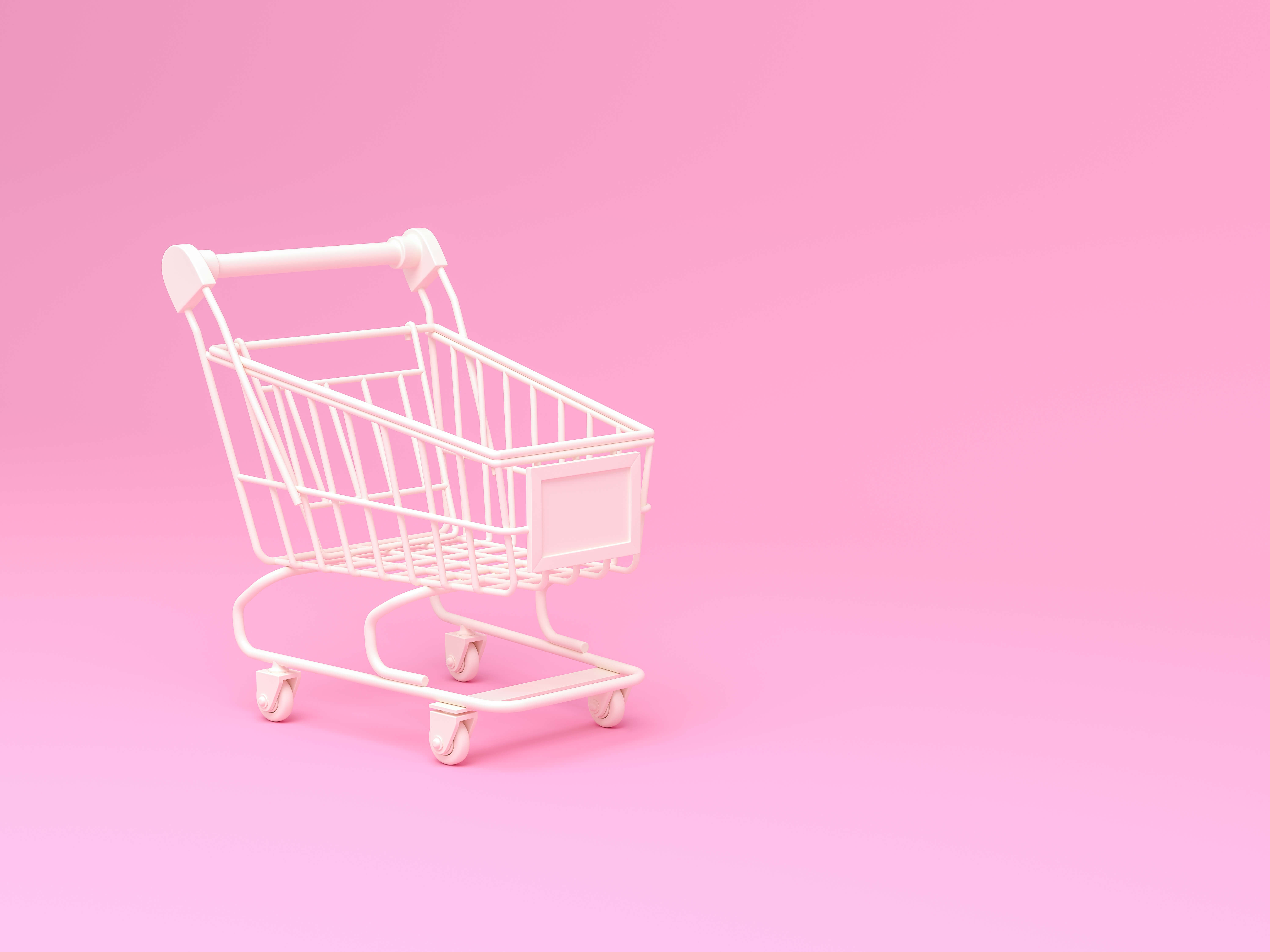 The Kingdom - The Ultimate Shopify Checklist - eCommerce