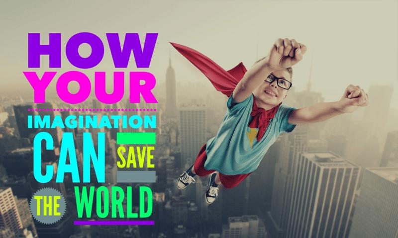 supermanimagination-472692-edited