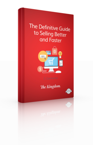 the_definitive_guide_to_selling_better_and_faster_ebook22_480.png