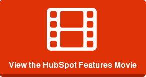 View the HubSpot Features Movie