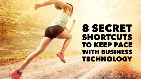8-secret-shortcuts-resized-2-393368-edited