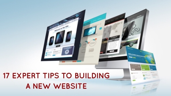 buildingnewwebsitetips600