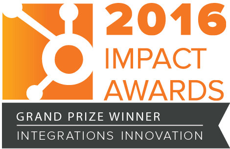 Integrations Innovation Grand Prize 2016.png