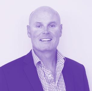 Adam Steinhardt HubSpot Partner