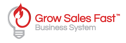grow-sales-fast