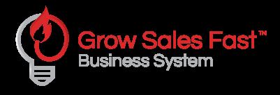 grow-sales-fast