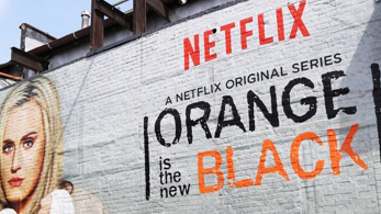 Orangeisthenewblack-081429-edited