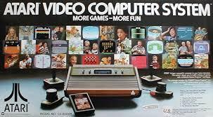 atari_video_game_system