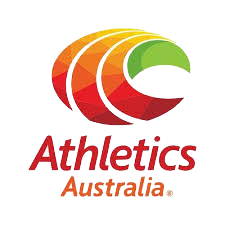 brands-athleticsAustralia