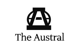 brands-australHotel