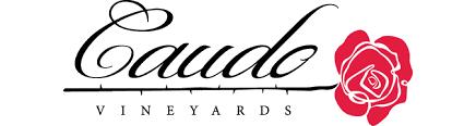 brands-caudoVineyard