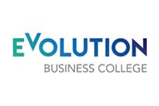 brands-evolutionBusinessCollege